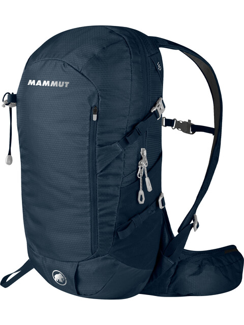 Mammut Lithium Speed Backpack 15l jay